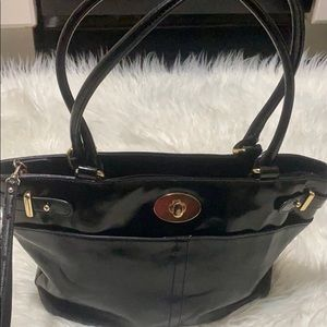 Free🎁 with 45.00+Bundle Great Black Bag & Size